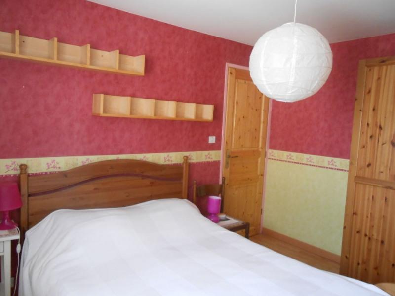 Sale house / villa Colomiers 220000€ - Picture 5