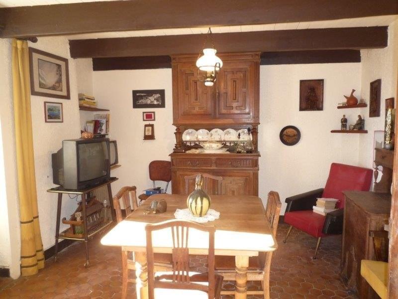 Sale house / villa Lapte 125000€ - Picture 6