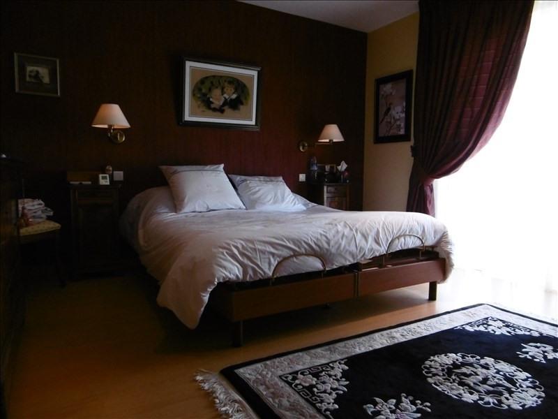 Vente maison / villa Chauray 436500€ - Photo 6