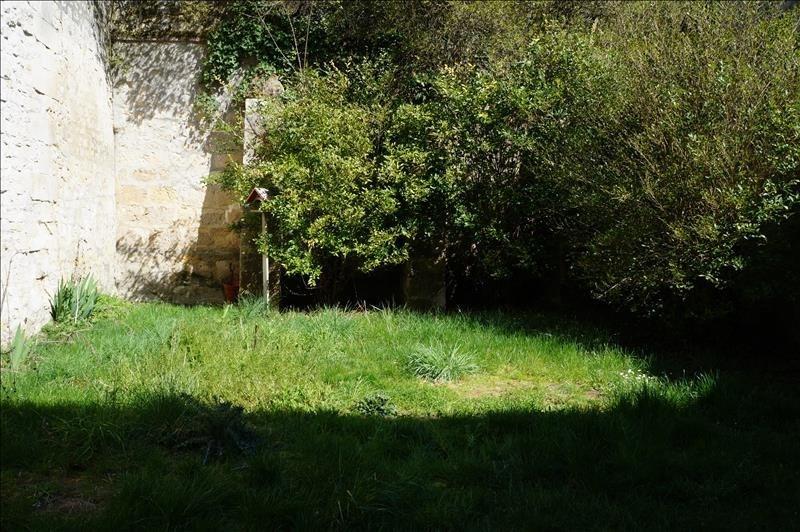 Vente maison / villa Chars 262500€ - Photo 2