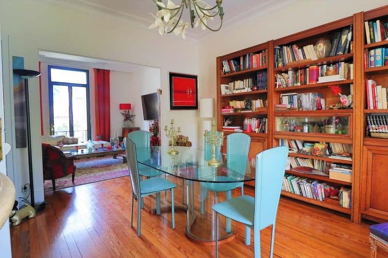 Vente de prestige maison / villa Bordeaux 824000€ - Photo 4