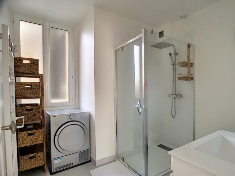 Rental apartment Melun 512€ CC - Picture 4