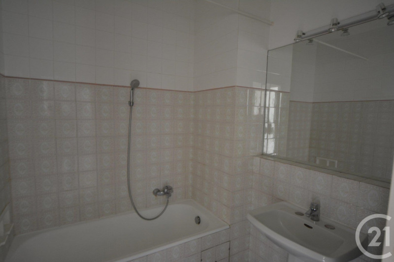 Vente appartement Antibes 206 000€ - Photo 6