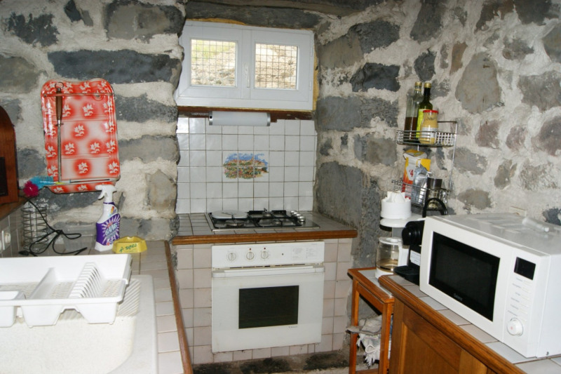 Sale house / villa Chadron 192 000€ - Picture 5