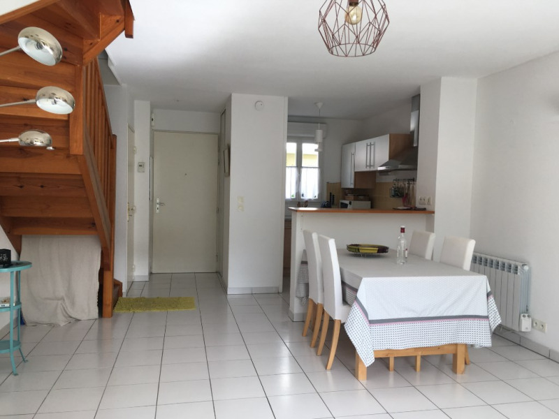 Vente maison / villa Saint paul les dax 140000€ - Photo 3