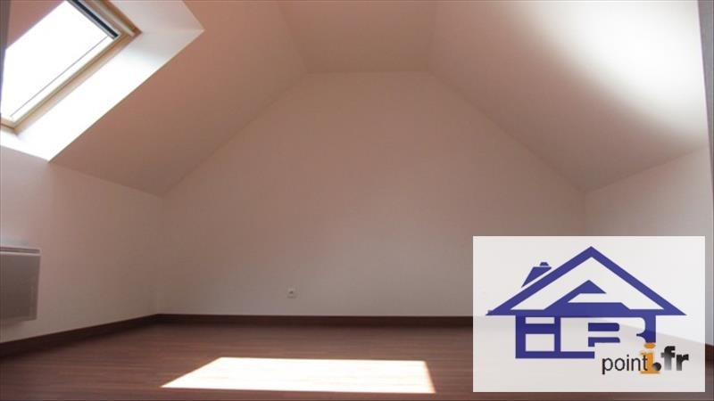Sale house / villa Fourqueux 718000€ - Picture 10