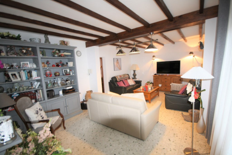 Sale house / villa Lewarde 250 000€ - Picture 3