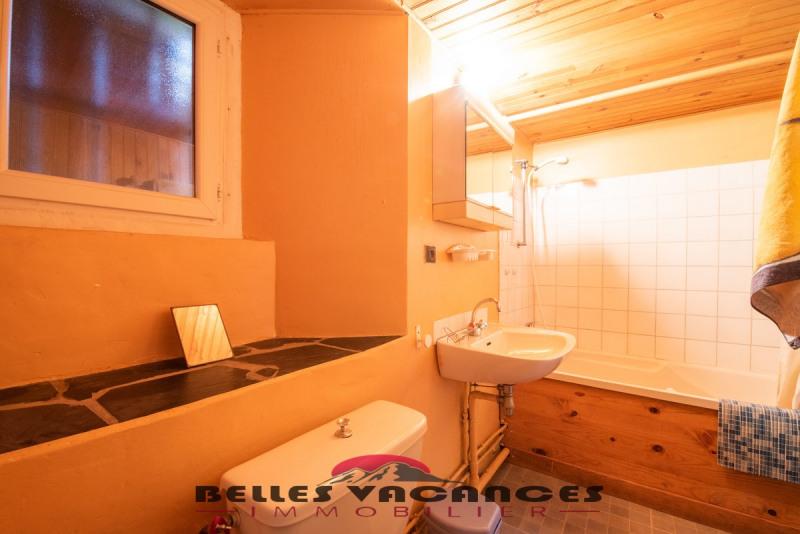 Sale house / villa Saint-lary-soulan 309750€ - Picture 9