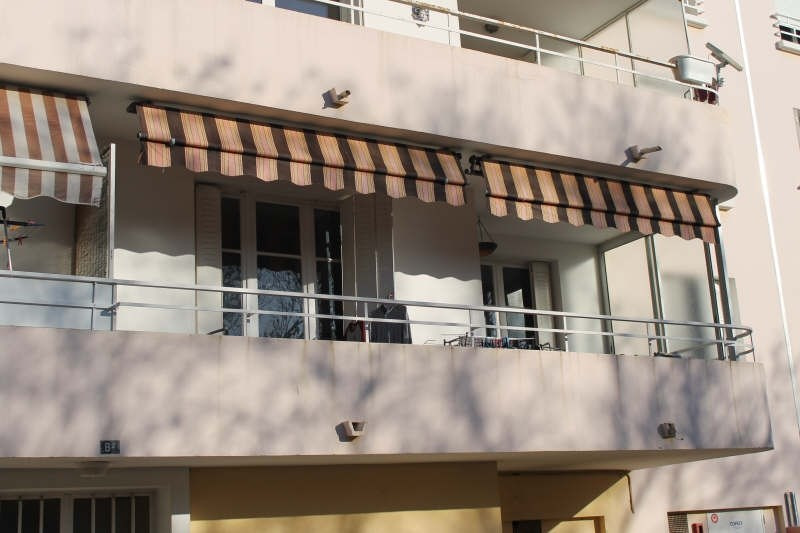 Sale apartment La garde 170 000€ - Picture 3