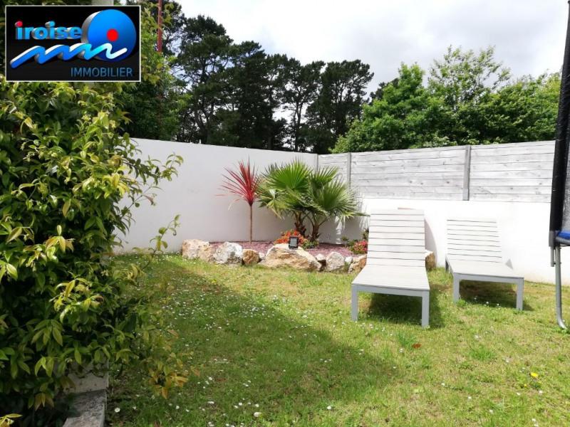 Vente maison / villa Brest 299500€ - Photo 5