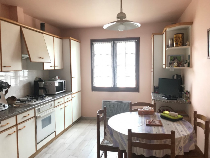 Vente maison / villa Sainte flaive des loups 168 500€ - Photo 2