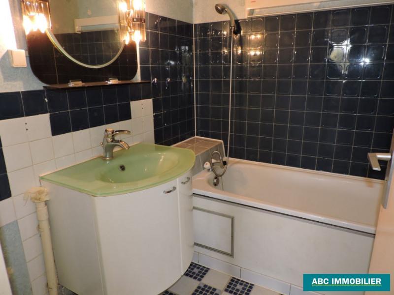 Vente appartement Limoges 60225€ - Photo 5