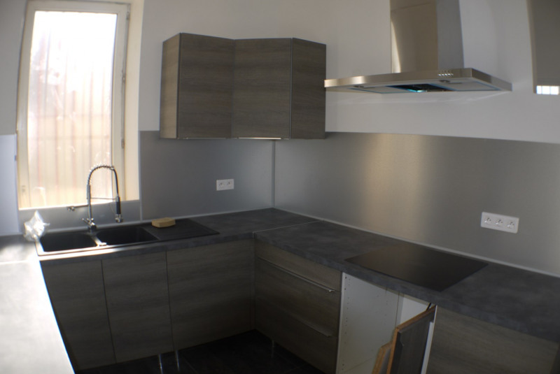 Sale house / villa Marseille 9ème 375 000€ - Picture 5