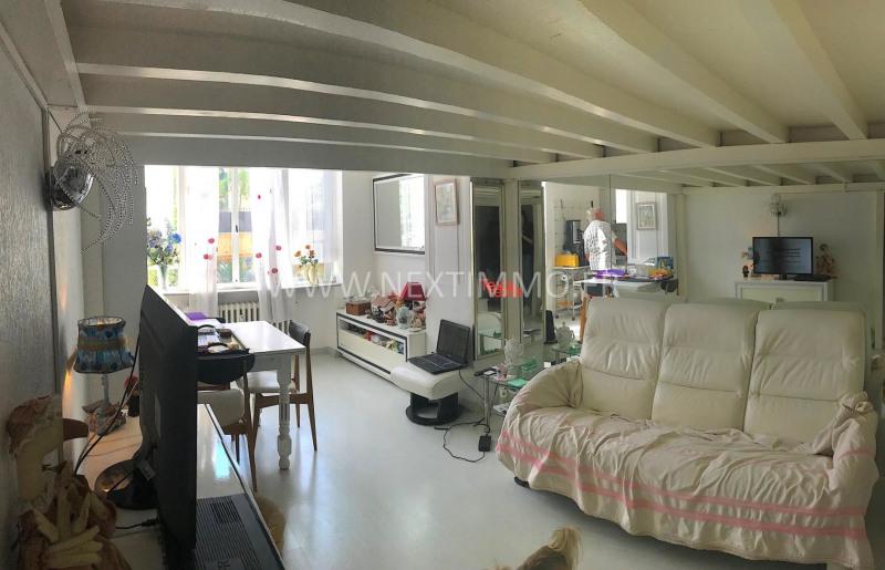 Location appartement Menton 700€ CC - Photo 5