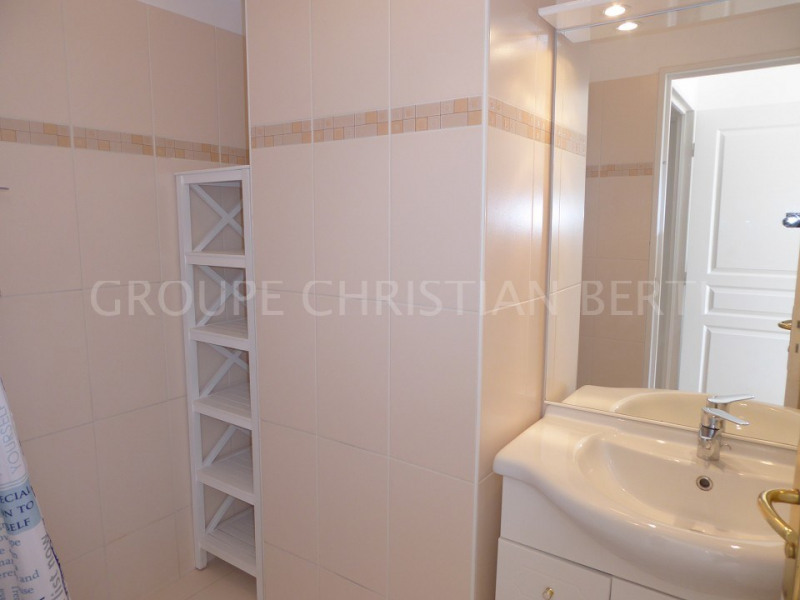 Vente appartement Les bastides de valbois 249000€ - Photo 6