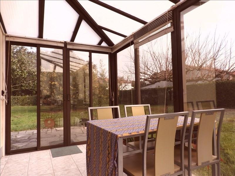 Vente maison / villa St pierre d'oleron 407000€ - Photo 4