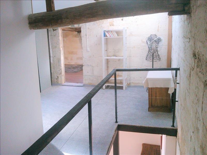 Vente maison / villa Libourne 115000€ - Photo 2