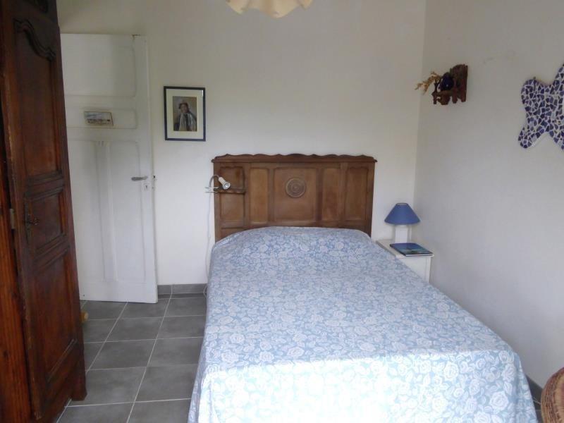 Vente maison / villa Carnac 230800€ - Photo 3