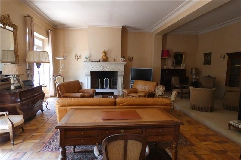 Sale house / villa Castelnaudary 335500€ - Picture 4