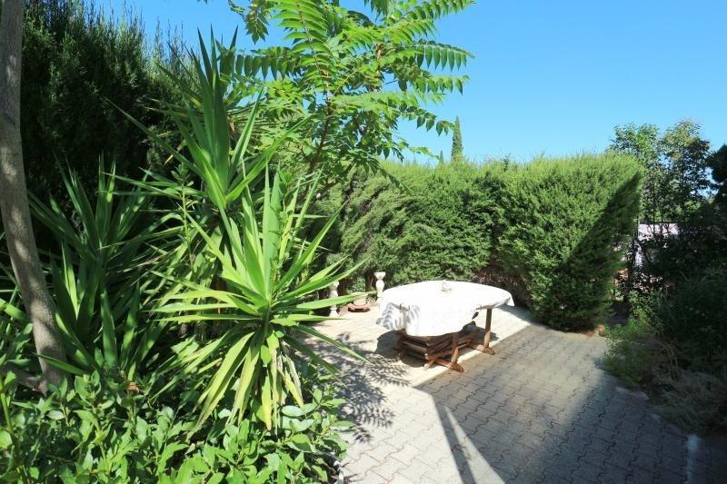 Sale house / villa Roquebrune sur argens 255000€ - Picture 3