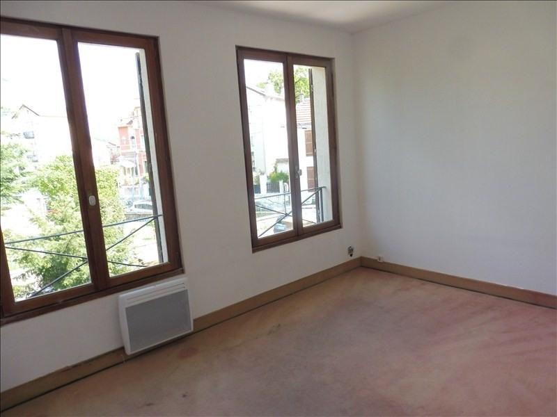 Vente maison / villa Gagny 459000€ - Photo 13