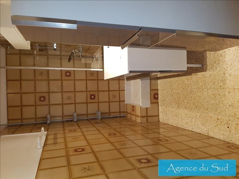 Vente maison / villa Peypin 230000€ - Photo 7