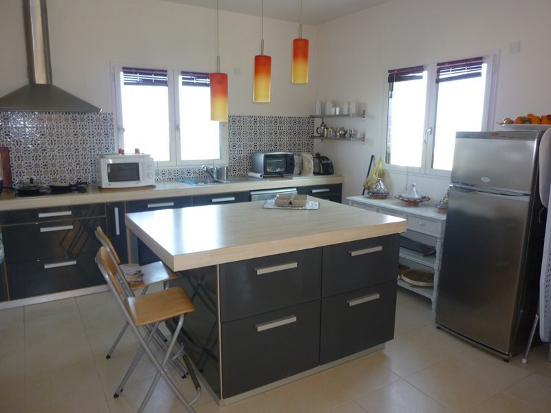 Revenda residencial de prestígio casa St arnoult 763000€ - Fotografia 6