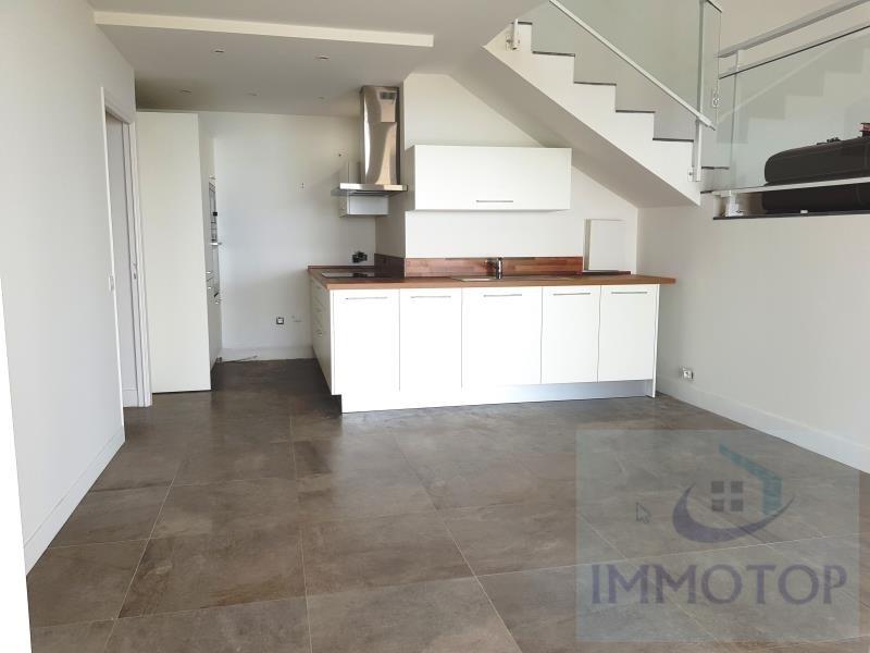 Immobile residenziali di prestigio casa Roquebrune cap martin 1350000€ - Fotografia 11