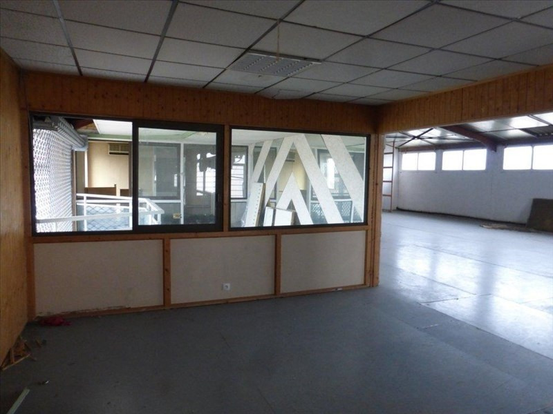 Rental empty room/storage Caussade 2 870€ HT/HC - Picture 7