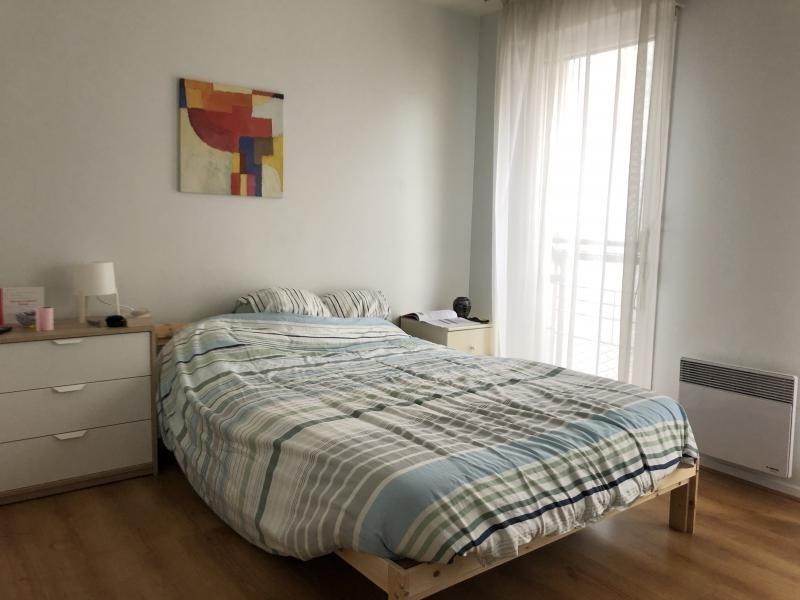 Location appartement Issy les moulineaux 1950€ CC - Photo 9