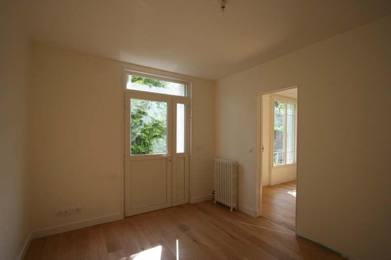 Location maison / villa Rueil malmaison 3000€ CC - Photo 6