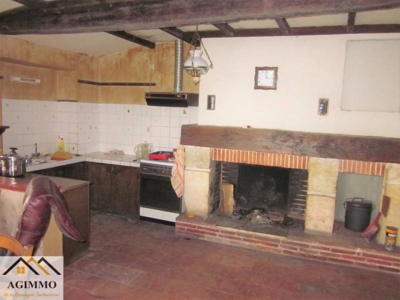 Sale house / villa Mauvezin 108000€ - Picture 3