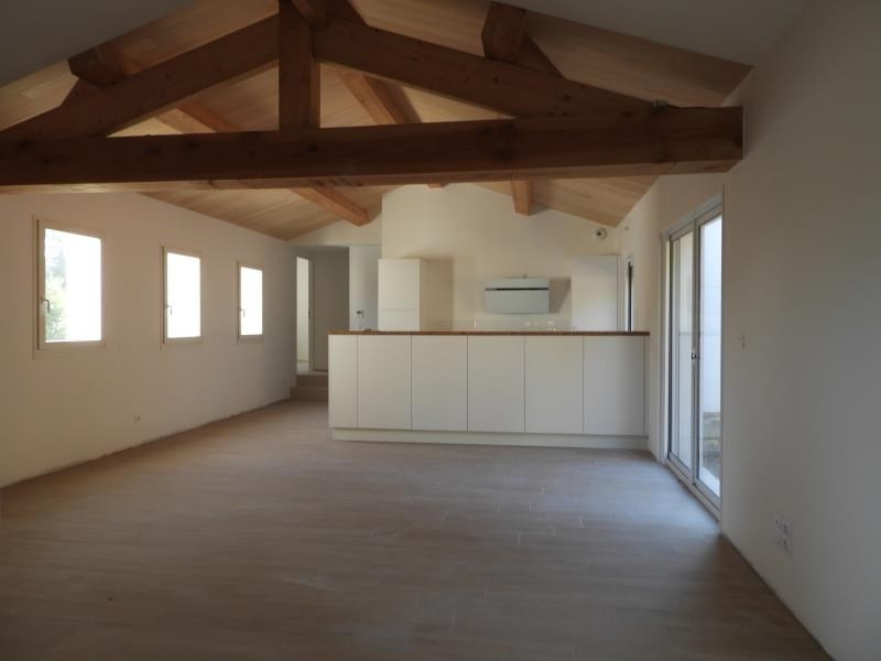 Vente maison / villa St georges d'oleron 506 400€ - Photo 4