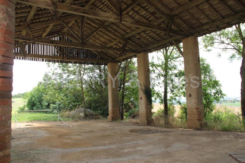 Vente maison / villa Gimont 368000€ - Photo 2