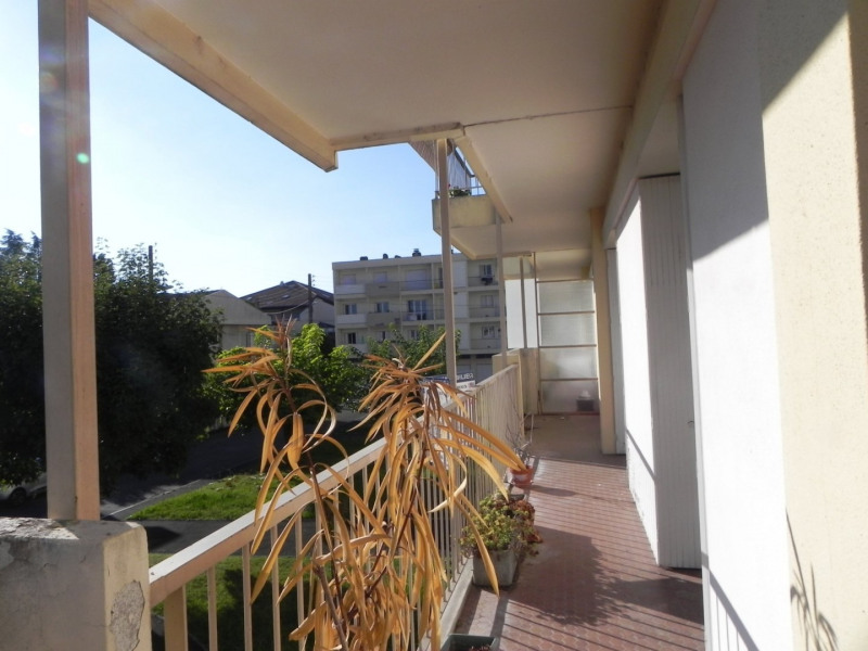 Vente appartement Agen 119 000€ - Photo 5