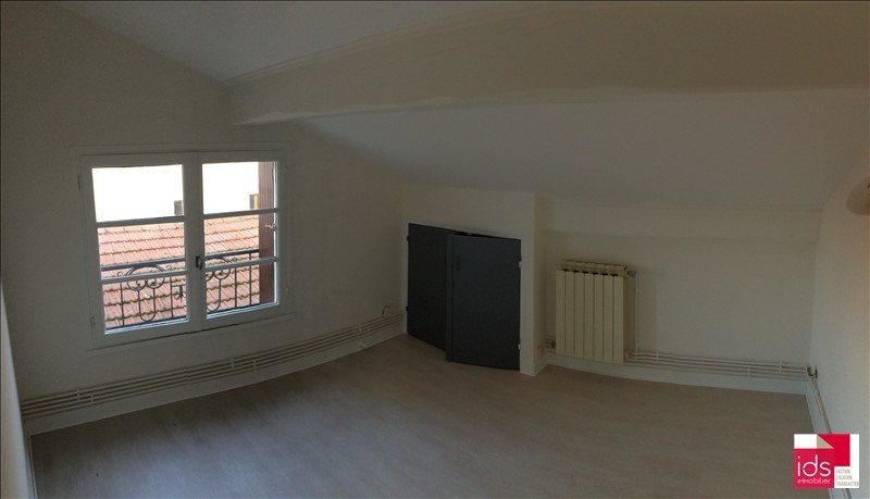 Location appartement Romans sur isere 380€ CC - Photo 4