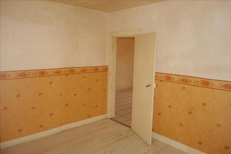 Vente maison / villa Realmont 109000€ - Photo 7