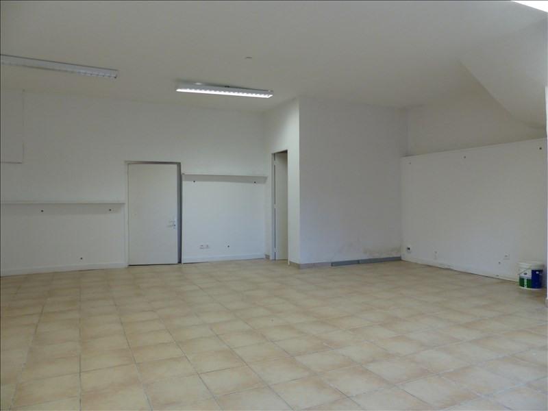 Sale house / villa Beziers 232000€ - Picture 7