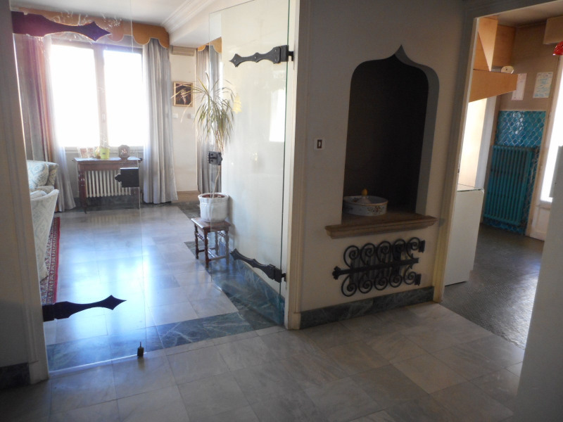Vente appartement Lons le saunier 140 400€ - Photo 2