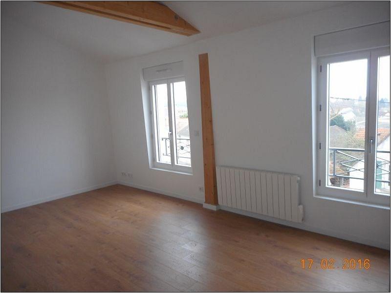 Location appartement Draveil 584€ CC - Photo 3