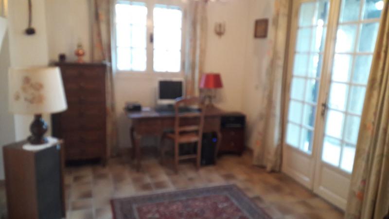 Sale house / villa Le beausset 435000€ - Picture 2