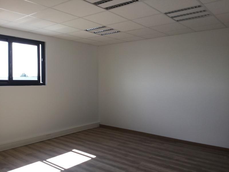 Rental empty room/storage St andre de cubzac 1024€ HT/HC - Picture 7