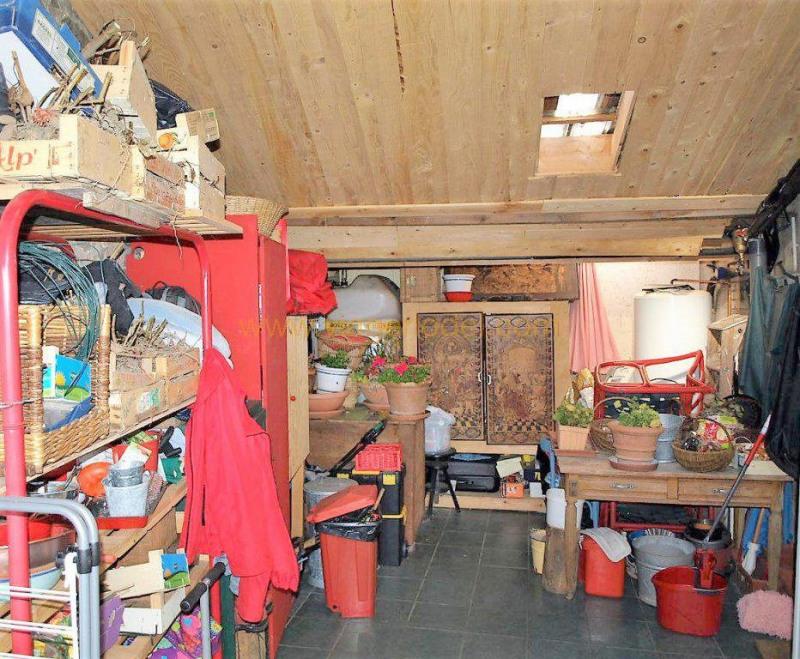 Vente maison / villa Saint-genest-malifaux 280000€ - Photo 9