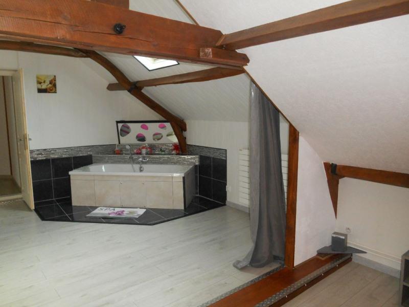 Vente maison / villa Guise 285000€ - Photo 12