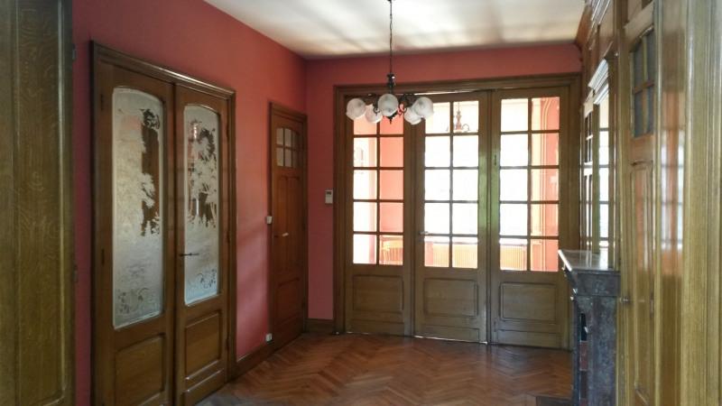 Location maison / villa Lambersart 1350€ CC - Photo 4