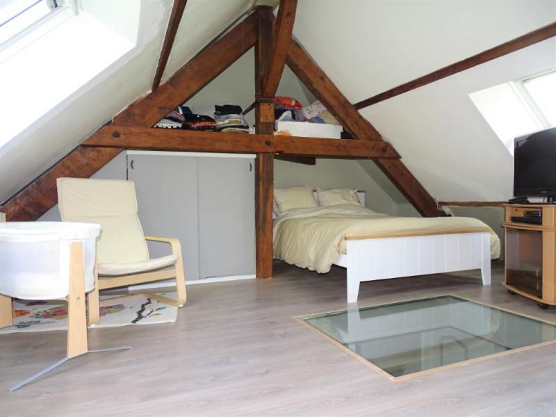 Vente appartement Houdan 155000€ - Photo 7