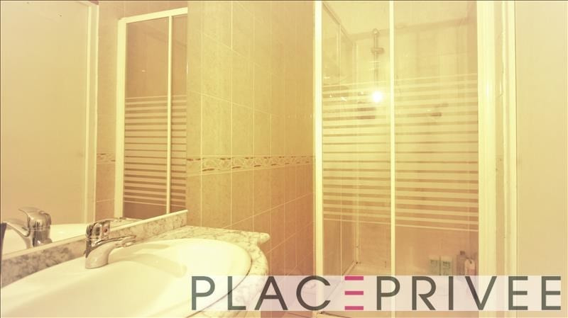 Vente appartement Mereville 76000€ - Photo 4