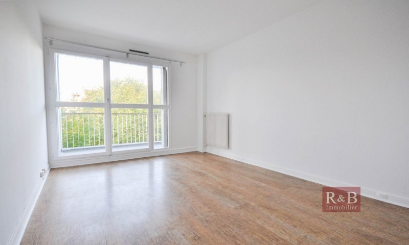 Vente appartement Plaisir 192 500€ - Photo 6
