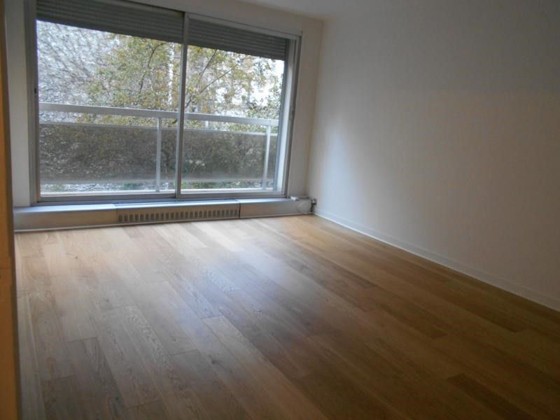 Location appartement Paris 16ème 2 450€ CC - Photo 1