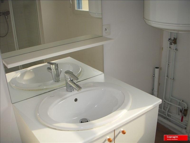 Rental apartment Montereau fault yonne 551€ CC - Picture 7